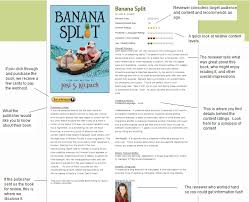 meet a sample book review compass book ratings meet a sample book review review screen shot