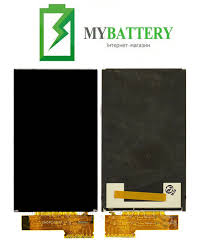 LCD) Gigabyte GSmart T4 Lite Edition ...
