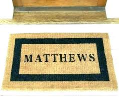 very thin door mats very thin door mats ultra mat front super stylish doormat terrific sup very thin door mats