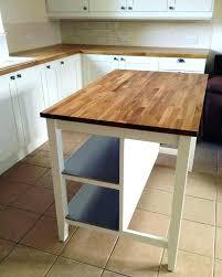 kitchen island table ikea. Exellent Kitchen Kitchen Island Table Ikea Smll Nother Hck Ll  Uksmll To Kitchen Island Table Ikea
