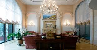 Italian Living Room Designs Italian Living Room Designs Italian Living Room Designs Interior