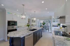 Kitchen:Cool Kitchen Bath Cabinets Good Home Design Luxury To Kitchen Bath .