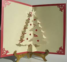 Unique Christmas Cards Unique Handmade Christmas Card Ideas Pinterest 28 For With