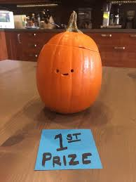 Cartoon Pumpkin Carving Designs Animation Company W Top Animators This Pumpkin Won Their