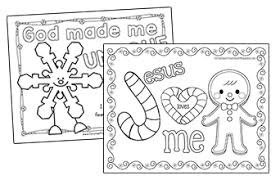 Christmas Coloring Paper Christmas Bible Coloring Pages Christian Preschool Printables