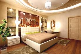 and modern ceiling lights bedroom lighting ideas stunning interior decorated with furniture awesome minimalist design using artistic bedroom lighting ideas