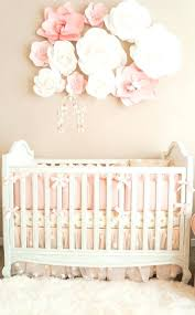 pink and gold baby bedding full size of nursery and gold baby bedding sets plus mint