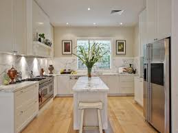 Cucine Di Lusso Americane : Cucine da veri master chef casa