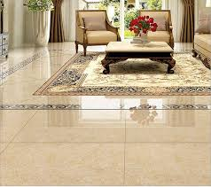Floor tiles Living Room skid ceramic stone tile 800 * 800 3d ceramic tiles