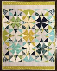 Modern Baby Quilts – co-nnect.me & Modern Baby Quilts Fons And Porter Modern Baby Quilt Patterns Free Modern  Baby Quilt Kits So Adamdwight.com
