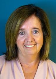 Cindy Smith, OTR, CHT - Progressive Physical Therapy