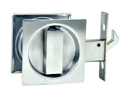 patio door mortise lock sliding door mortise lock sliding glass patio door handle set with intern