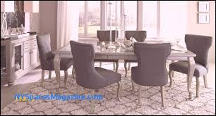 dining room designs stunning shaker chairs 0d archives modern design flooring ideas for kitchen