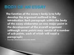 organize expository essay mail campaign cover letter sample resume r fever argumentative essay course hero descriptive essay in cheap argumentative essay critical essay on miss