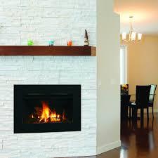 superior dri2530 gas fireplace insert woodlanddirect com indoor fireplaces gas superior s