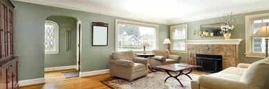 interior home painting cost fabulous best interior house paint the best interior paint colors to