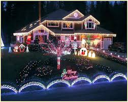 Outdoor led lighting ideas Landscape Christmas Yard Lights Sheen Yard Lights Exterior Lights Lighting Ideas Outdoor Outdoor Led Lights Ideas Lighting Gtpelblogcom Christmas Yard Lights Yard Lights Solar Power Pathway Powered