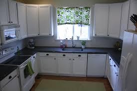 interior subway tile kitchen backsplash diy gl backsplashes subway tile around window