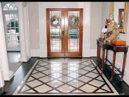 floor tiles design. Modern Floor Tiles Design For Living Room ! Flooring L