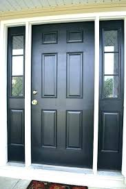black entry door with glass canada front side windows white doors window love the on panels