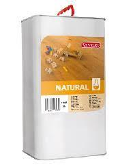 Купить <b>Synteko</b> Natural <b>масло</b> - цена производителя   Покрытия ...