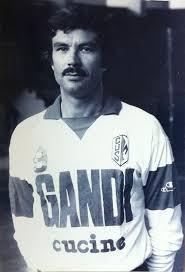 Mario Mattioli (pallavolista) - Wikipedia