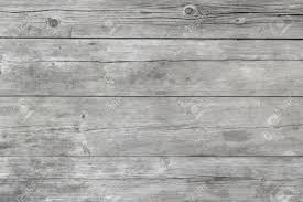 table top background. Rustic Aged Grey Wooden Table Top View. Wooden Background Stock Photo -  43590461 W