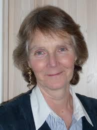 Marie Nordström Datavetenskap - marie