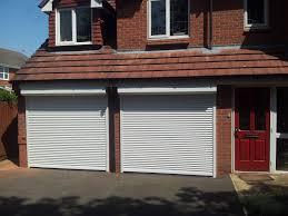 contact us charnwood garage doors