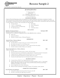 College Freshman Resume Template Best Of How To Make A College
