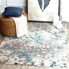 8 square area rug square rug area rugs premium square indoor outdoor rugs 8 ft x 8 ft square area rug