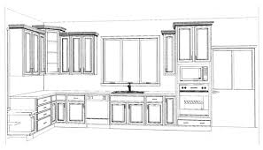 Tag For Design My Kitchen Cabinet Layout NaniLumi