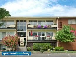 Building Photo   South Roanoke Apartment Village In Roanoke, Virginia ...
