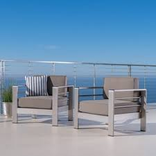 Furniture Stores In Naples FlFurniture Stores In Florida Home Outdoor Furniture Cape Coral Fl