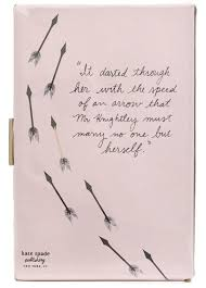 best emma jane ideas emma jane austen emma by kate spade emma book clutch