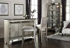 house bar furniture. Find Pulaski Farrah Silver Bar At Marlo Furniture House