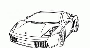 Small Picture Get This Printable Lamborghini Coloring Pages 63679