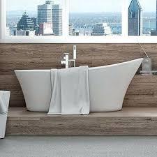 gatco bathroom accessories. Gatco Bathroom Accessories Up To Off Latitude Ii Satin Nickel Bath Hardware