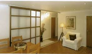 diy office partitions. partition screen feature with opened diy office partitions e