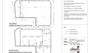 Salon Design Plans Photo Albums  Fabulous Homes Interior Design IdeasFloor Plans For Salons