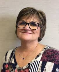 Kathy Smith, CIC at Community Financial Insurance Center