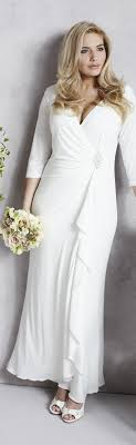 Best 25 Casual Wedding Gowns Ideas On Pinterest Casual Wedding