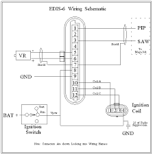 vw 7 pin module wiring diagram vw image wiring diagram the benefits of this conversion on vw 7 pin module wiring diagram