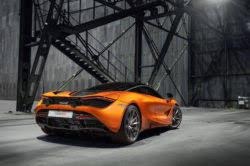 2018 mclaren p14 price. exellent 2018 2018 mclaren720s rear 250x166 and mclaren p14 price