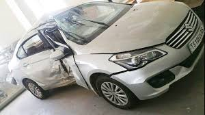 2018 suzuki ciaz. modren suzuki latest car accident of maruti suzuki ciaz in india  road crash  compilation 2016 2017 2018 youtube inside suzuki ciaz i