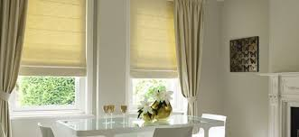 curtains with blinds. How To Match Curtains With Blinds A