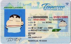 Www fake Prices ph Ids Tennessee Id Fake-id Ids God idtop buy Fake scannable