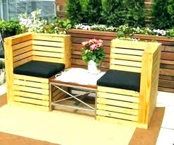 where to buy pallet furniture. Wooden Pallet Furniture For Sale Wood Lawn Where To Buy