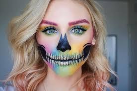 Tattoos Sugar skull makeup Best halloween makeup Vintage halloween costumes  Skeletons Vintage halloween Costum… in 2020 | Halloween makeup, Skull  makeup, Sugar skull makeup