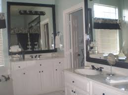 can you spray paint bathroom faucets oh yes you can the style sisters